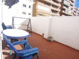 Wohnung in verkauf in calle Arrancapins, Arrancapins in Valencia - 400211651