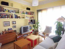 Wohnung in verkauf in calle Russafa Ruzafa, Russafa in Valencia - 187652087