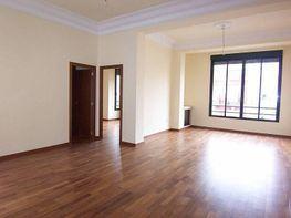 Wohnung in verkauf in calle Patraix, Arrancapins in Valencia - 187652288