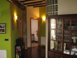 Wohnung in verkauf in calle Russafa Ruzafa, Russafa in Valencia - 187652471