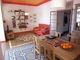 Wohnung in verkauf in calle Russafa Ruzafa, Russafa in Valencia - 196336764