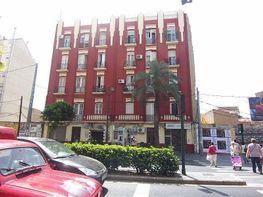 Geschäftslokal in verkauf in calle Russafa Ruzafa, Russafa in Valencia - 206270468