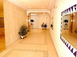 Apartment in verkauf in calle Mercadona, Guardamar del Segura - 384229647