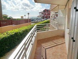Apartment in verkauf in calle Playa, Guardamar del Segura - 351142132