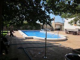 Xalet en venda calle Abroser, Borriol - 203310966
