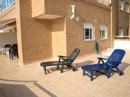 Apartament en venda calle Amplaries, Marina d´Or a Oropesa del Mar/Orpesa - 204178702