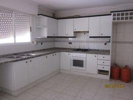 Casa en venda calle L'aljub, Cabanes - 204181451