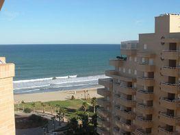 Wohnung in verkauf in calle CL Amplaries, Les Amplaries in Oropesa del Mar/Orpesa - 205229564