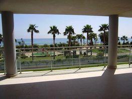 Apartment in verkauf in calle La Pina, Marina d´Or in Oropesa del Mar/Orpesa - 208924153