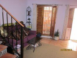 Haus in verkauf in calle Del Carmen, Cabanes - 209417361