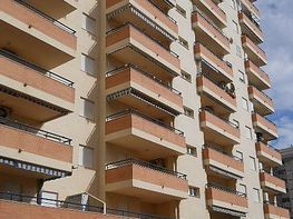 Apartment in verkauf in calle Avda El Faro, La Playa in Oropesa del Mar/Orpesa - 210807255