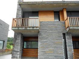 Foto - Casa pareada en venta en Arnuero - 182330468