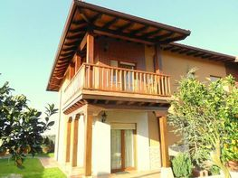 Foto - Casa adosada en venta en Bareyo - 182332568