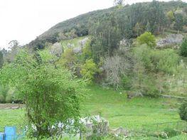 Foto - Terreno en venta en Limpias - 182338976