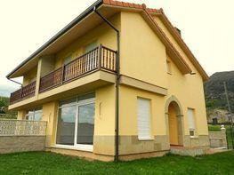Foto - Casa pareada en venta en Ampuero - 182329343