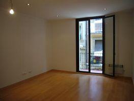 Wohnung in verkauf in calle Lluna, El Raval in Barcelona - 42780046