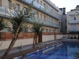 Wohnung in verkauf in calle Dels Banys, Garriga, La - 170486602
