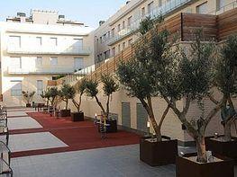 Wohnung in verkauf in calle Dels Banys, Garriga, La - 170486679