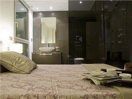 Wohnung in verkauf in Andorra la Vella - 127815689
