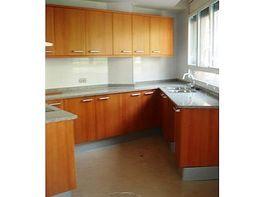 Wohnung in verkauf in Andorra la Vella - 127815240