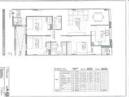 Wohnung in verkauf in Andorra la Vella - 127815707