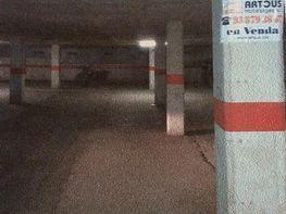Garage en vendita en calle Can Monic, Granollers - 264902498