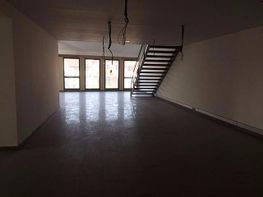 Office for rent in calle Centre, Granollers - 264902504
