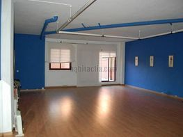 Commercial premises for rent in calle Girona, Granollers - 265403545