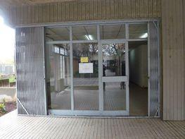 Locale commerciale en affitto en calle Roger de Flor, Granollers - 268896341