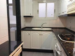 Appartamento en vendita en calle Vell de Canovelles, Granollers - 238362038