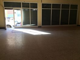 Commercial premises for rent in calle València, Granollers - 238362068