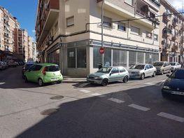 Local comercial en alquiler en calle Sevilla, Centro en Móstoles - 343534518