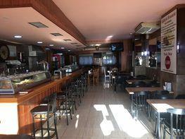 Local comercial en alquiler en calle Pintor Velazquez, Móstoles - 402883116