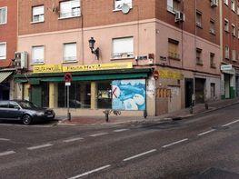 Geschäftslokal in verkauf in calle Dolores Barranco, Almendrales in Madrid - 358223665
