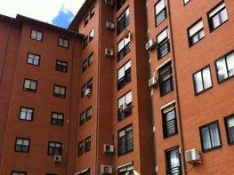 Wohnung in verkauf in calle De Humanes, Móstoles - 358223524