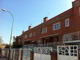 Reihenhaus in verkauf in Móstoles - 358223710