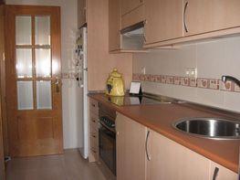 Wohnung in verkauf in Casarrubios del Monte - 341825538