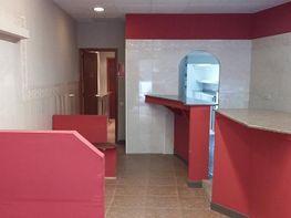 Local comercial en alquiler en calle Argentera, Plaça les oques en Reus - 253548684