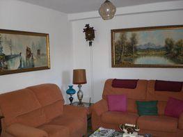 Piso en venta en calle Odonell, Reus