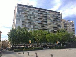 Fachada - Piso en venta en plaza *****, Reus - 39843480