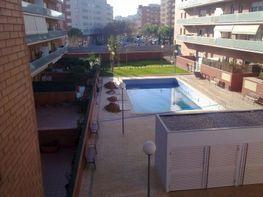 Piscina - Piso en venta en urbanización Jardins de Reus, Jardins de reus en Reus - 62022836