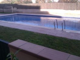 Dúplex en venta en calle , Jardins de reus en Reus - 108466101