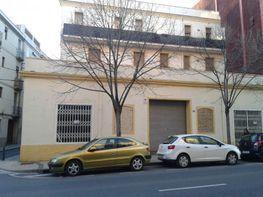 Vistas - Local comercial en alquiler en calle Riera Arago, Reus - 111291232