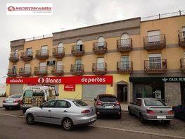 Piso en venta en calle Campohermoso, Níjar