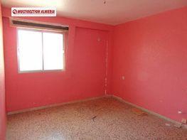 Flat for sale in calle Quemadero, Pescaderia-La Almedina in Almería - 184906880