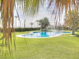 Casa adossada en venda calle Marina del Faro, Garrucha - 362712935