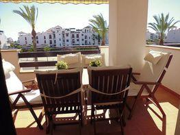 Pis en venda calle Ciudad de Alicante, Vera Pueblo a Vera - 362712398