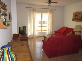 Casa adosada en venta en calle Alfonso XIII, Playa de Garrucha en Garrucha