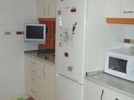 Maisonettewohnung in verkauf in Serranillos del Valle - 39696706