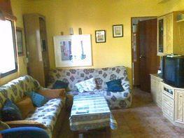 Casa en venda Carranque - 46545135